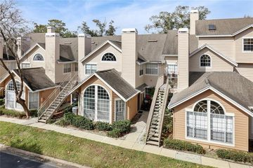 605 Youngstown Parkway #31 Altamonte Springs, FL 32714 - Image 1
