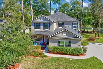 862218 N Hampton Club Way Fernandina Beach, FL 32034 - Image 1