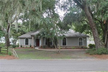 4942 Windward Place Fernandina Beach, FL 32034 - Image 1