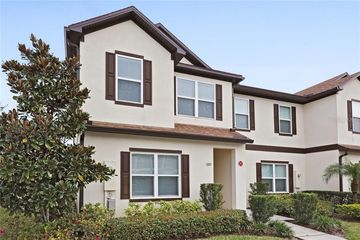 600 Northern Way #1309 Winter Springs, FL 32708 - Image 1