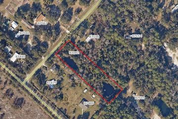 HAVEN Road Yulee, FL 32097 - Image