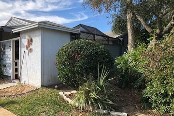 19 Fountain Of Youth Blvd. B St Augustine, FL 32080 - Image 1