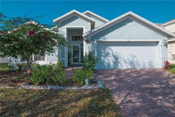 940 Chanler Dr Haines City, FL 33844 - Image 1