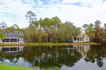 96695 Soap Creek Drive Fernandina Beach, FL 32034 - Image 1