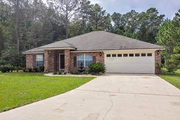32050 White Tail Court Bryceville, FL 32009 - Image 1