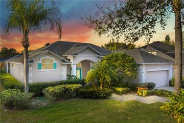 8060 Monier Way Orlando, FL 32835 - Image 1