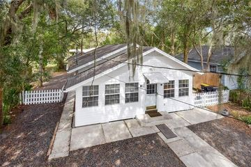 533 E French Avenue Orange City, FL 32763 - Image 1