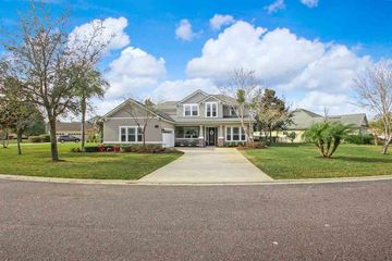 3115 Trout Creek Ct St Augustine, FL 32092 - Image 1