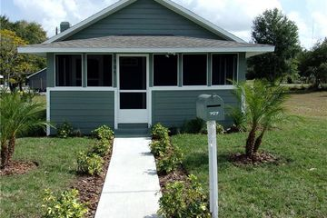 707 N 5th Street Haines City, FL 33844 - Image 1