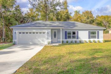 295 Birch Avenue Orange City, FL 32763 - Image 1