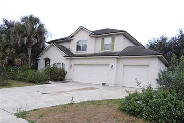 345 Summercove St Augustine, FL 32086 - Image 1