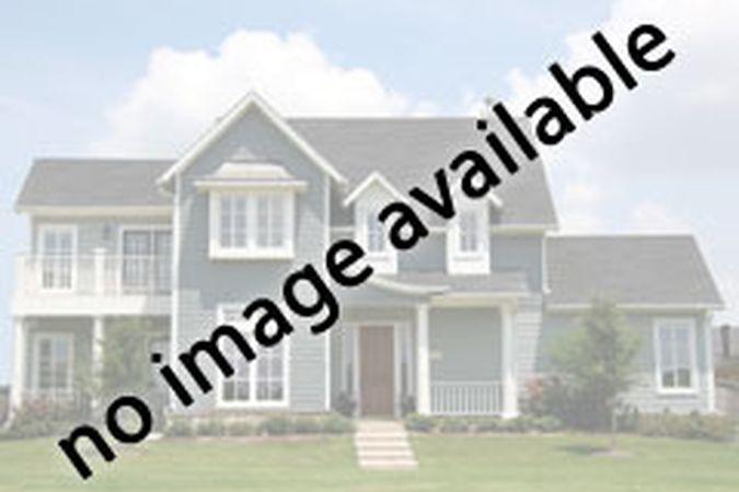 345 Summercove St Augustine, FL 32086
