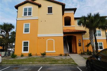 5451 Vineland Road UNIT 2206 Orlando, FL 32811 - Image 1