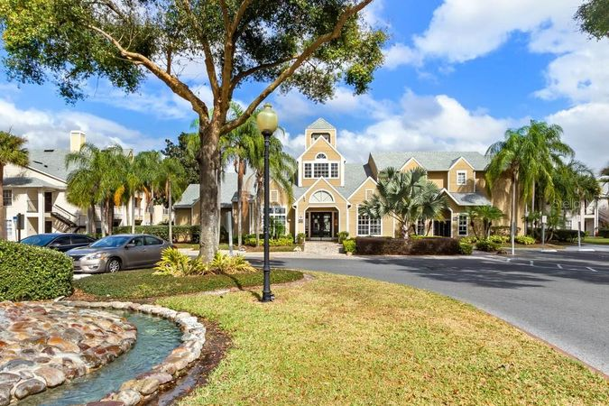 1015 S Hiawassee Road #3522 Orlando, FL 32835