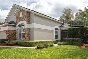 319 Streamview Way Winter Springs, FL 32708 - Image 1