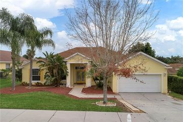 11942 Willow Grove Lane Clermont, FL 34711 - Image 1