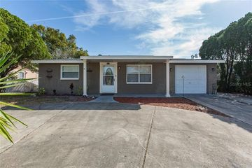 9116 Chatam Lane Port Richey, FL 34668 - Image 1