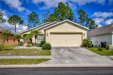 348 Clarinet Way Davenport, FL 33896 - Image 1