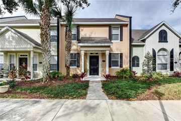 210 Victoria Commons Boulevard Deland, FL 32724 - Image 1