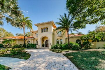 3061 Woodsong Lane Clearwater, FL 33761 - Image 1