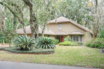 95 Sea Marsh Road Fernandina Beach, FL 32034 - Image 1
