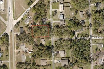 5TH AVENUE Deland, FL 32724 - Image