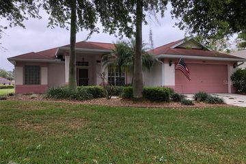 3443 Silver Meadow Way Plant City, FL 33566 - Image 1
