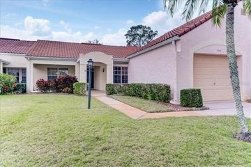 954 Madrid Drive Palm Harbor, FL 34684 - Image 1