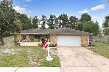 9124 Sewell Lane Spring Hill, FL 34608 - Image 1