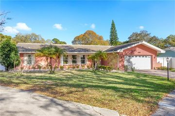 1001 Grovewood Court Clearwater, FL 33764 - Image 1