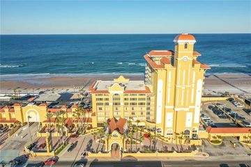 600 N Atlantic Avenue #808 Daytona Beach, FL 32118 - Image 1