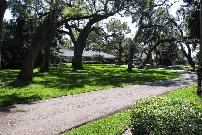 1724 Hoffner Avenue Belle Isle, FL 32809