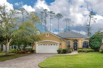 538 Patriots Way Fernandina Beach, FL 32034 - Image 1