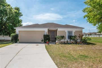 9454 Water Fern Circle Clermont, FL 34711 - Image 1