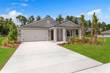 286 Palace Drive St Augustine, FL 32084 - Image 1