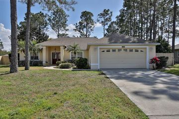 11548 Autumn Wind Loop Clermont, FL 34711 - Image 1