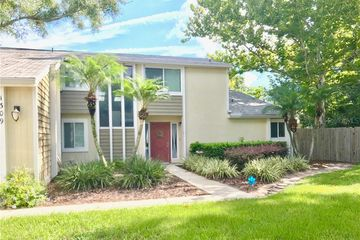 1309 Willow Springs Court Longwood, FL 32750 - Image 1