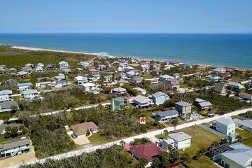 41 Flagler Drive Palm Coast, FL 32137 - Image 1