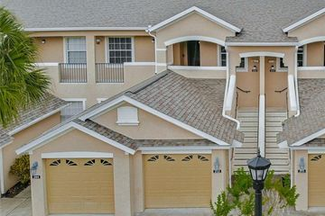 9441 Myrtle Creek Lane #212 Orlando, FL 32832 - Image 1
