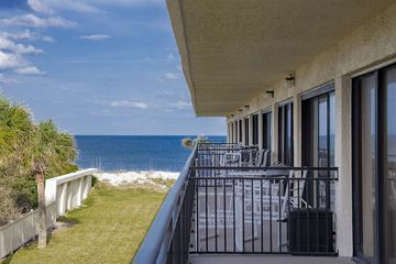 7870 S A1a #207 St Augustine, FL 32080 - Image 1