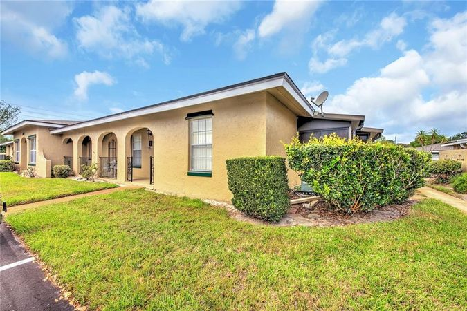 206 Diamond Cv #108 Casselberry, FL 32707