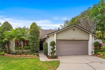 424 Copperstone Circle Casselberry, FL 32707 - Image 1