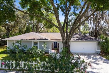 75 Chaney Drive Casselberry, FL 32707 - Image 1