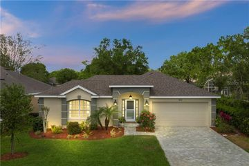 2238 Kingsmill Way Clermont, FL 34711 - Image 1