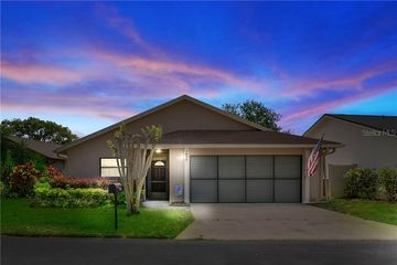 1433 Forest Hills Drive Winter Springs, FL 32708 - Image 1