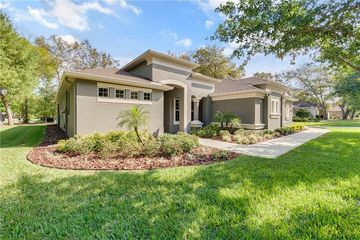 2732 Tree Meadow Loop Apopka, FL 32712 - Image 1