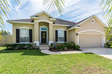 105 Moultrie Crossing Lane St Augustine, FL 32086 - Image 1