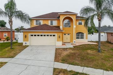 403 Spice Court Kissimmee, FL 34759 - Image 1