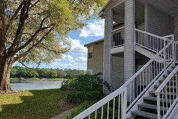 2553 Grassy Point Drive #205 Lake Mary, FL 32746 - Image 1