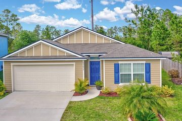 65053 Lagoon Forest Drive Yulee, FL 32097 - Image 1